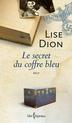 DION, Lise Dion_l10