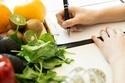 La DIETETIQUE... ce qu'il faut savoir