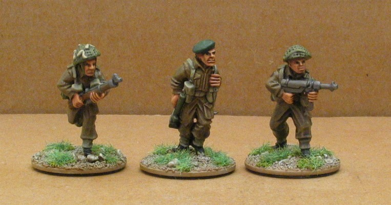 [Galerie] RoE - Commandos britanniques - Laurent BTL Gb_com15