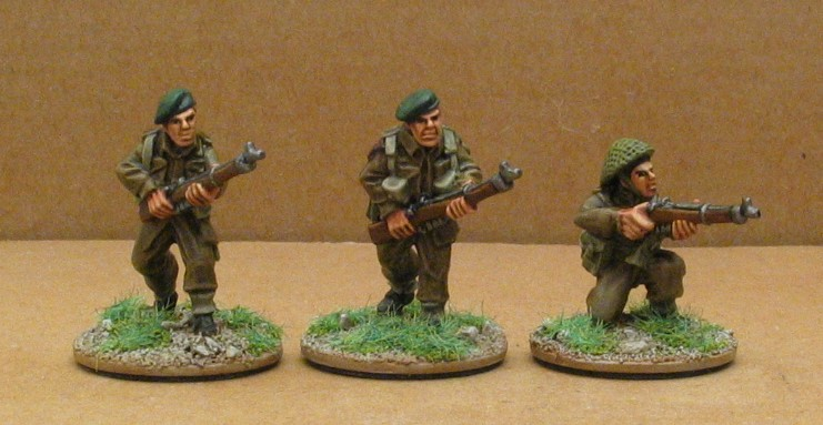[Galerie] RoE - Commandos britanniques - Laurent BTL Gb_com16