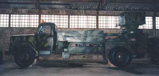 plamen s War-910