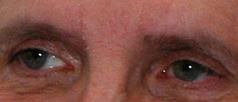 T'as d'beaux yeux tu sais!!! (série 3) - Page 36 Jeu_de10
