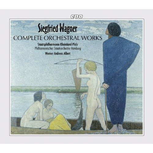 Siegfried Wagner (1869-1930) 00_fro10