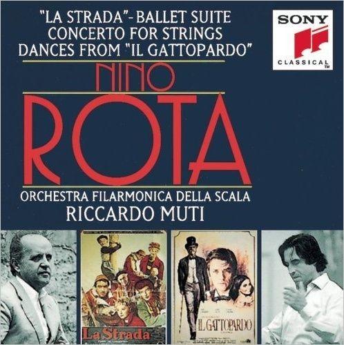 Nino ROTA (cinéma) Nino_r10