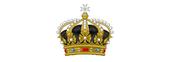 Princeps-Magister generalis a Štít Evropy (kníže-velmistr, Jeho Eminence)