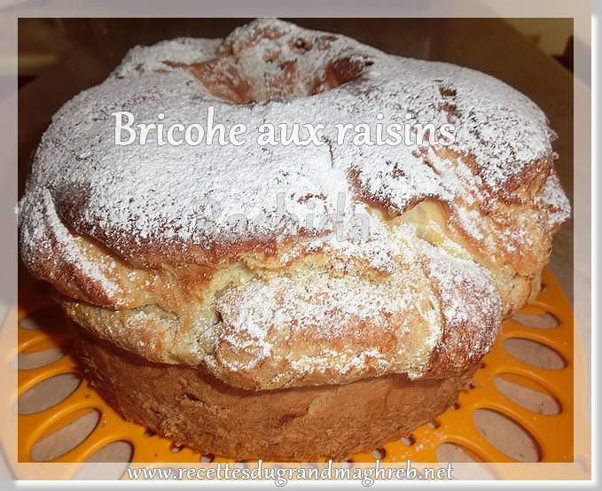 Le gâteau du Vendredi - Page 23 Sans_t11