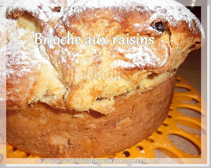 Le gâteau du Vendredi - Page 23 Sans_t12