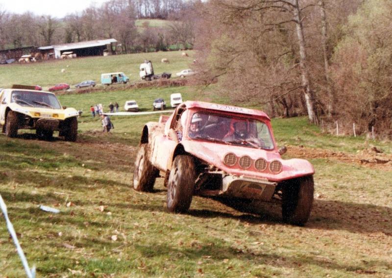 photos arzacq 1988 et 1989 Arzacq10