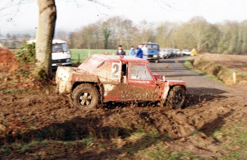 photos arzacq 1988 et 1989 Arzacq11