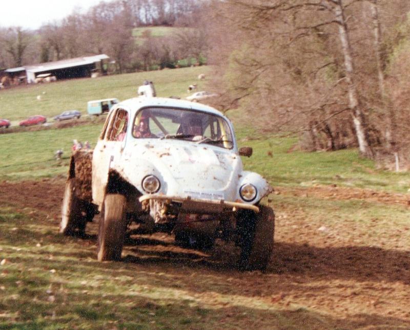 photos arzacq 1988 et 1989 Arzacq12