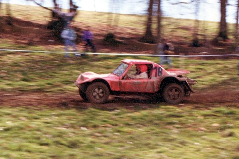 photos arzacq 1988 et 1989 Arzacq13