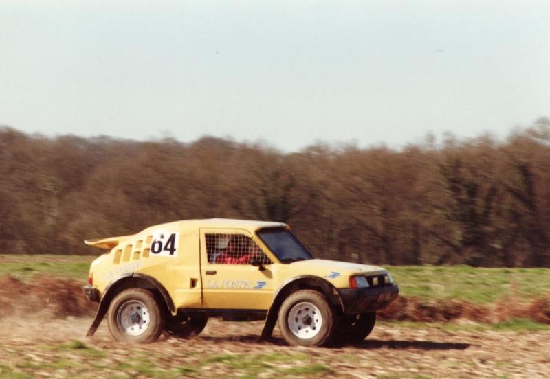 photos arzacq 1988 et 1989 Img_0010