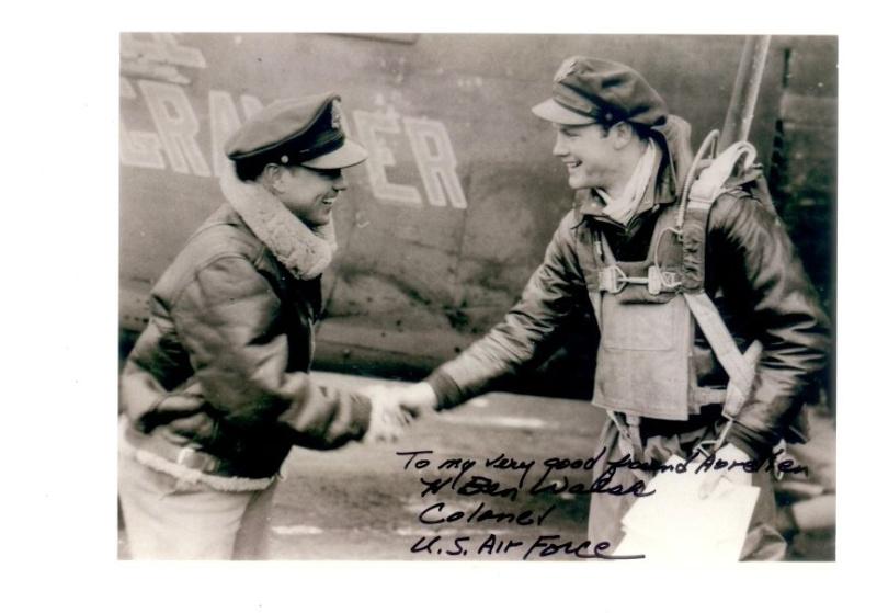 Photos d'anciens combattants Hb_wal10