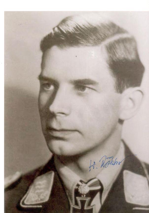 Photos d'anciens combattants Heinz_10