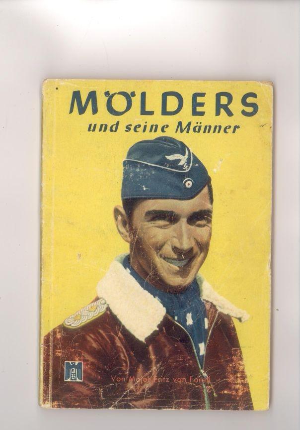 """Jagdgeschwader 53 """"Pik As"""" M110"""