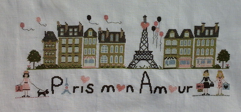 Corinne's galerie, lol - Page 5 Paris-10