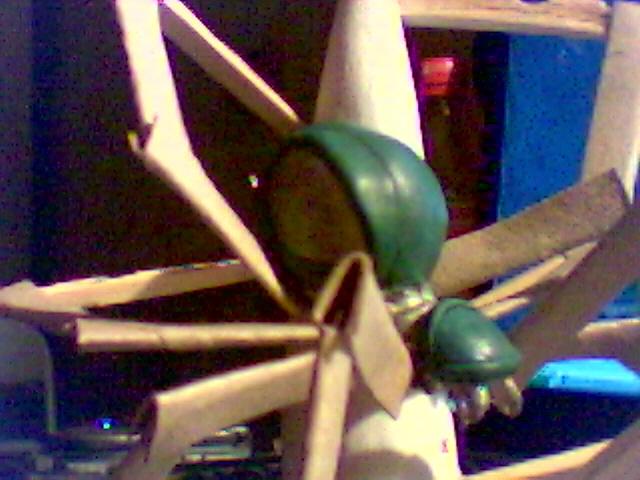 [WHB/O&G] Création d'une mère des araignées Image_12