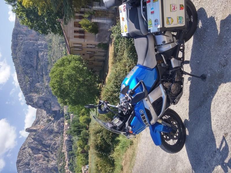 Vos plus belles photos de moto - Page 6 20150810