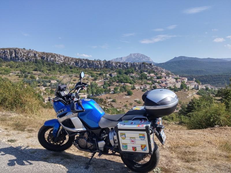 Vos plus belles photos de moto - Page 6 20150811