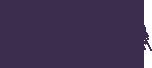 [Abandon] Amour, sortilèges et mocheté Prolog10