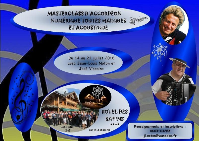 486b3ab84687d Master-Class accordéon numérique et acoustique 2016