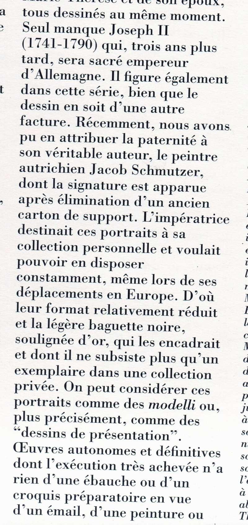 Portraits de la famille impériale par Jean-Etienne Liotard - Page 2 Azs10