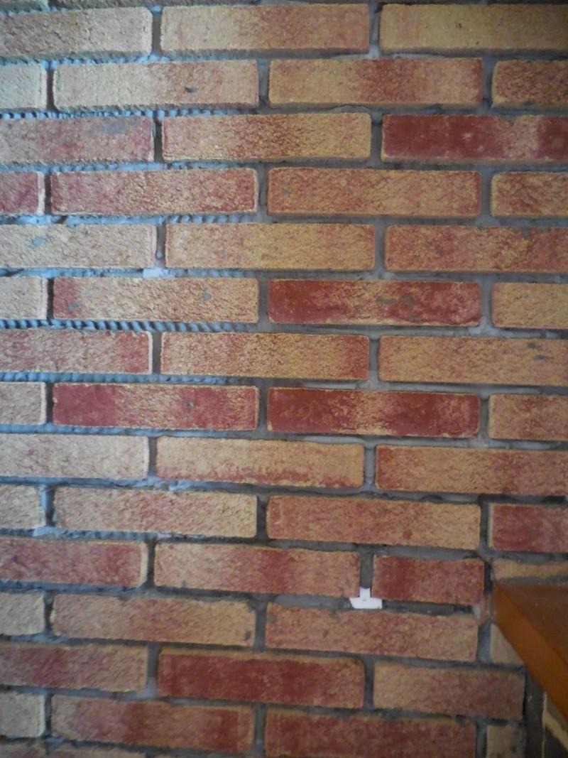 Quelles couleurs sur les murs 31_piy10