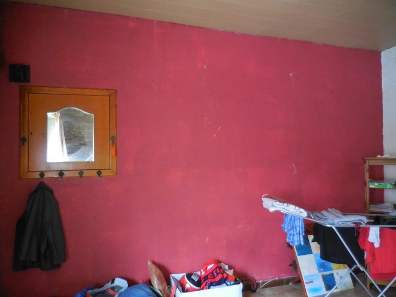 Quelles couleurs sur les murs 33_piy10