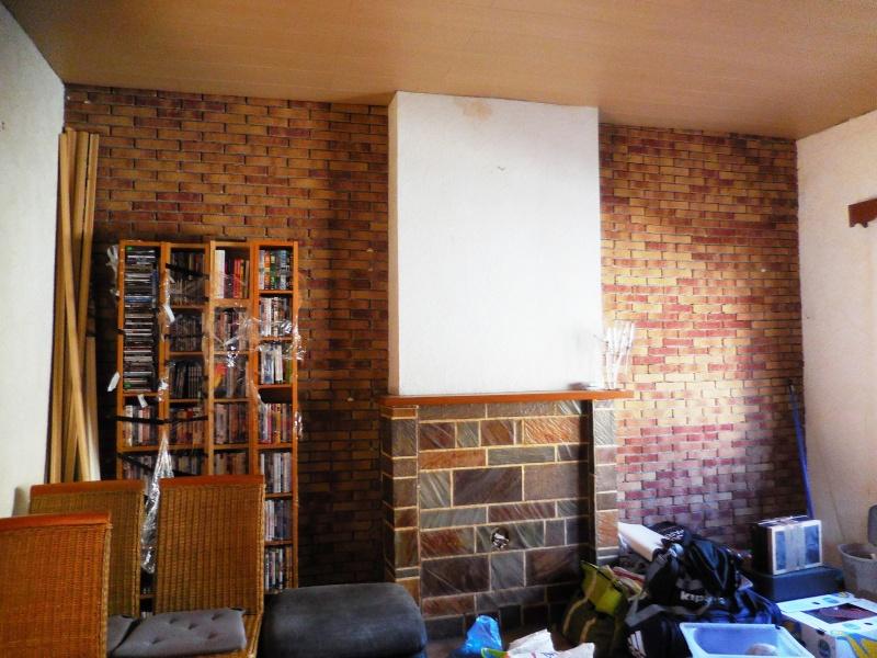 Quelles couleurs sur les murs Piyce_11