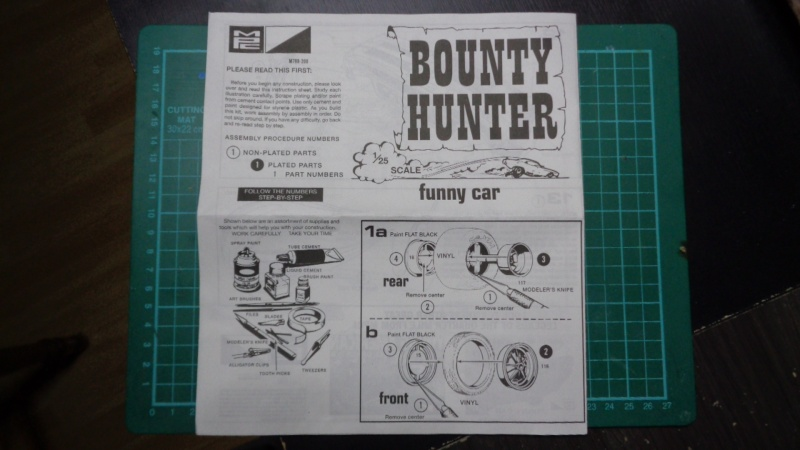 BOUNTY HUNTER MPC Dsc00054