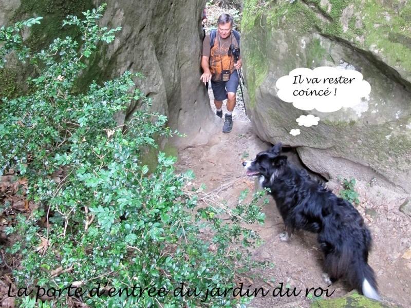le reportage de Claude.. Annot111