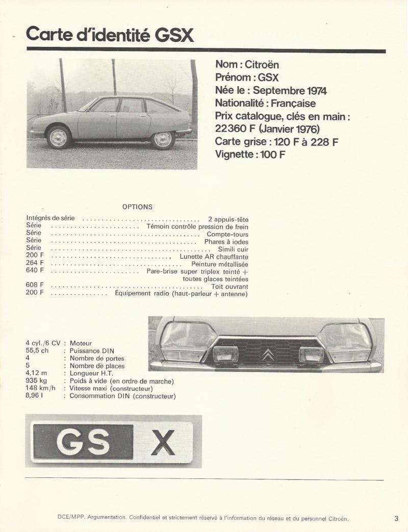 Digressions autour de la gamme: les GSX, X2 et X3 Faceyo10