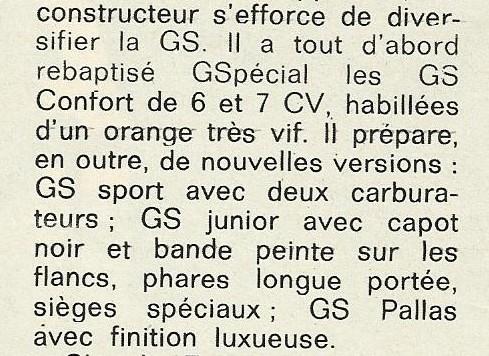 Digressions autour de la gamme: les GSX, X2 et X3 Gsjuni10