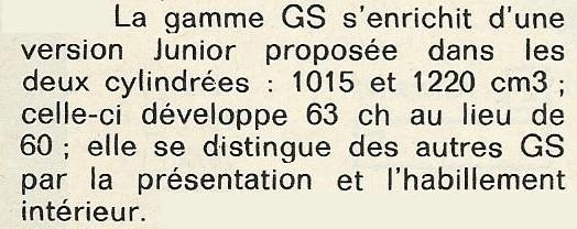 Digressions autour de la gamme: les GSX, X2 et X3 Gsjuni11