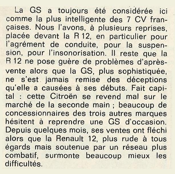 La R12, un cas des seventies ! - Page 2 Gsocca10