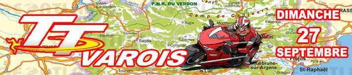 CR TT Varois  27.09.15 Tt_var15