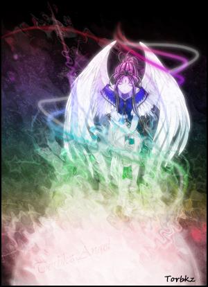 [Vote] LPOTM: [29 juillet à 30 juillet] Angel-10