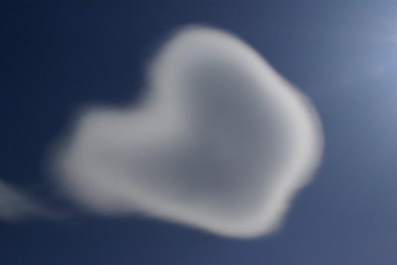 La vie d'un petit nuage ......... Imgp0113