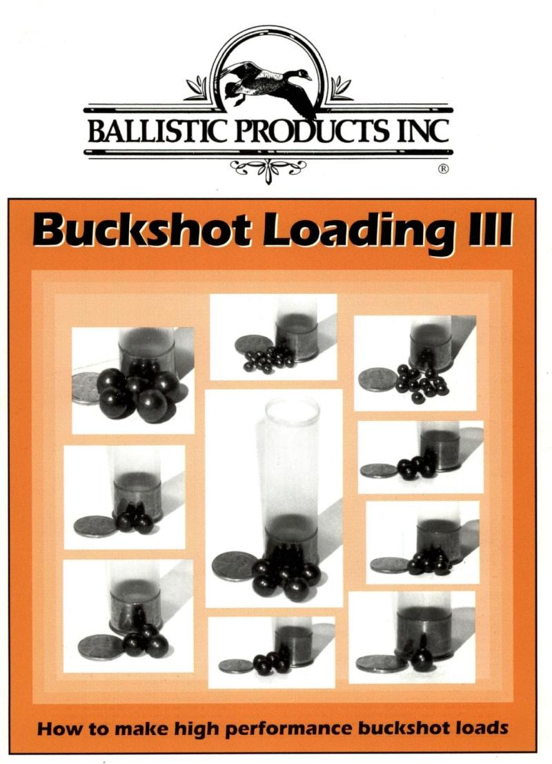 buckshot loading III Bucksh10