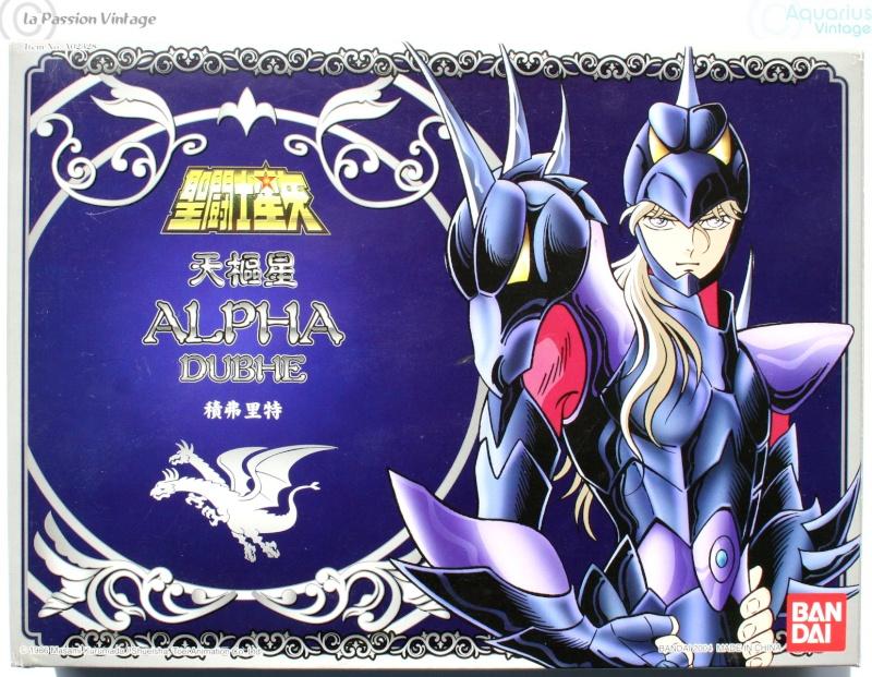 Alpha Alpha129