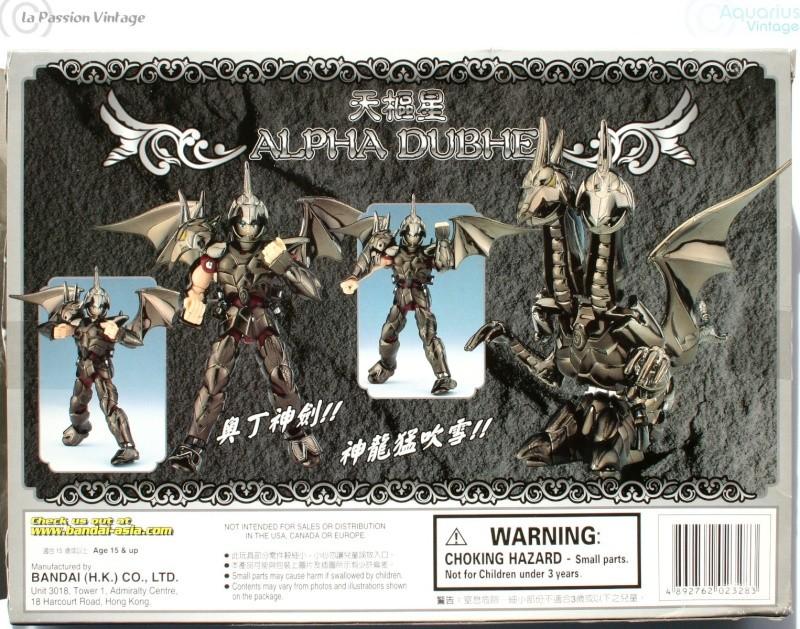 Alpha Alpha130