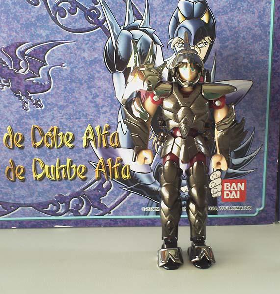 Alpha Alpha144