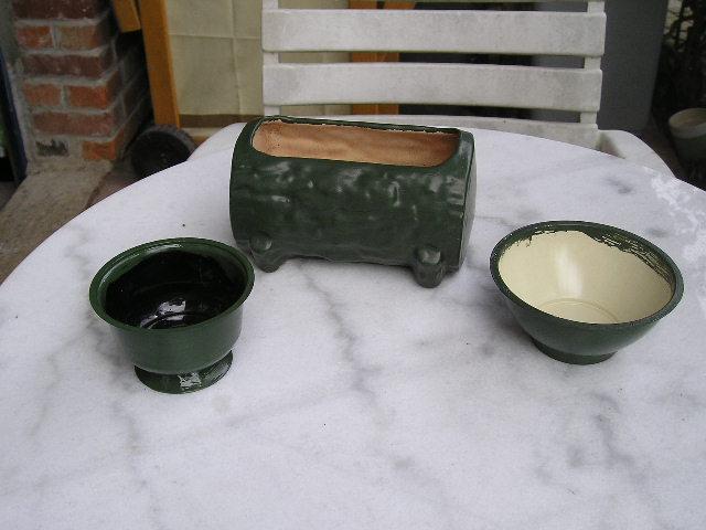 Recyclage des petits pots de produits laitiers P1010110