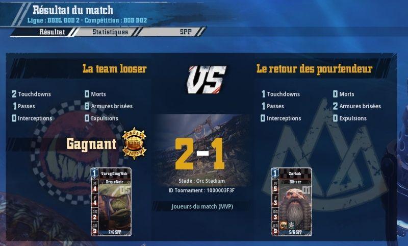 Team looser 2 - 1 le retour des pourfendeurs Sans_t14