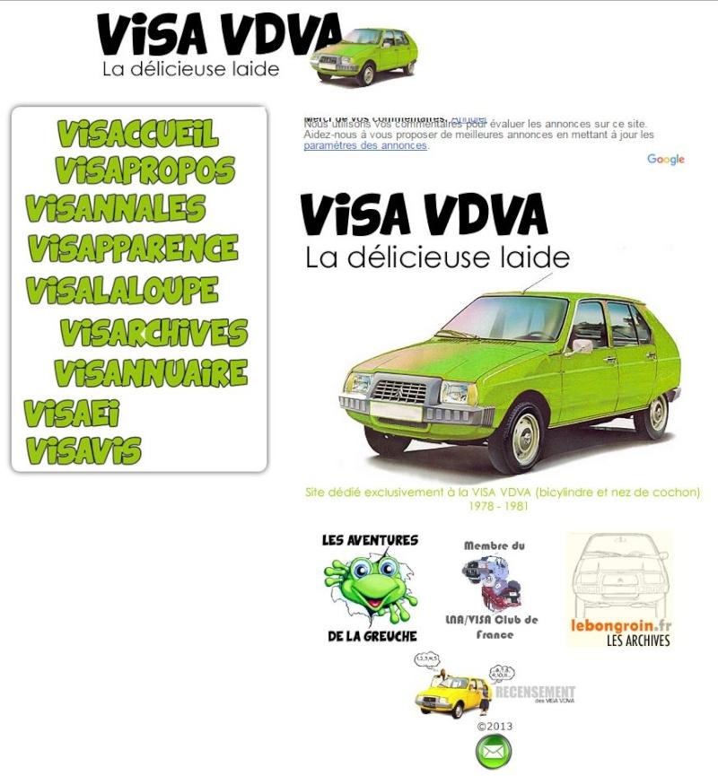 [Site Inernet] Visa VDVA Captur29
