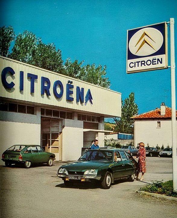 Citroën Villefranche de Rouergue Facebo10