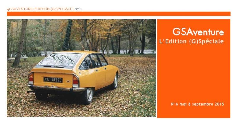 La Newsletter de GSAventure - Page 2 Nl610