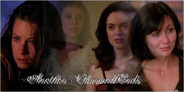 Charmed Ends