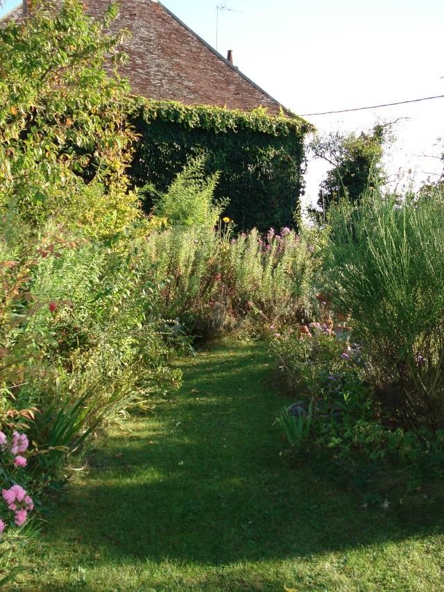 le jardin de Giroflee - Page 5 Coul_114