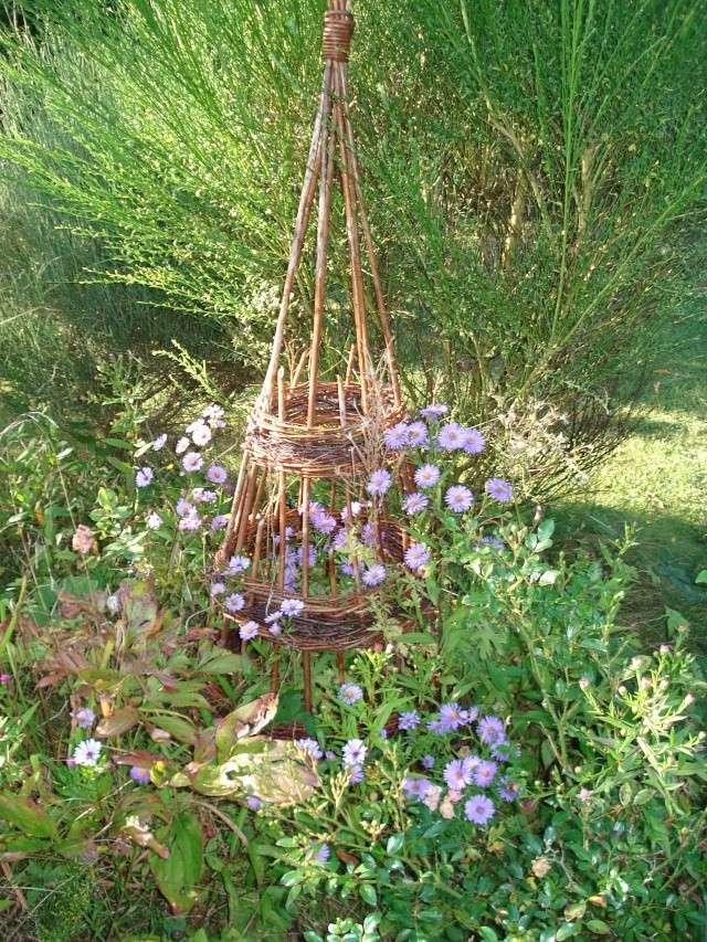 le jardin de Giroflee - Page 5 Coul_116